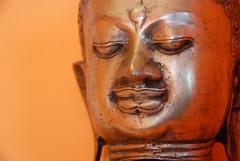 Anantapur - terapias naturales - foto 22