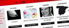 Detalle web calipage