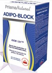 Adipo Block, bloquea y elimina la grasa