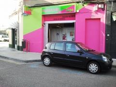 Foto 10 centros de belleza en Lugo - Masaxes Lugo