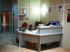 Foto 17 centros de belleza en Lugo - Masaxes Lugo