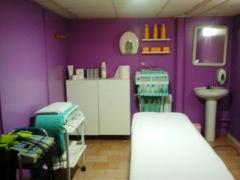 Foto 12 centros de belleza en Lugo - Masaxes Lugo