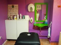 Foto 18 centros de belleza en Lugo - Masaxes Lugo