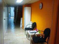 Foto 19 centros de belleza en Lugo - Masaxes Lugo