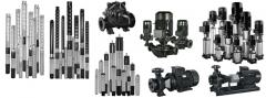 General pumps s.l. - http://pumpsgp.com