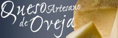 Queso artesano de oveja - www.dlamancha.es