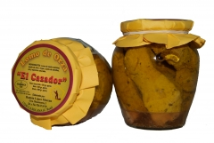 Lomos de orza - www.dlamancha.es