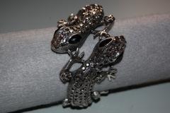 Gran selecci�n de pulseras y brazaletes por menos de 8eur