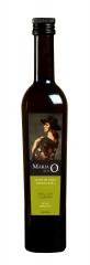 Aceite de oliva maria de la o - www.dlamancha.es