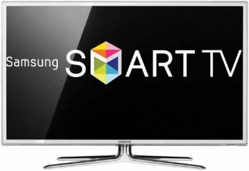 Monitores Led, Lcd, 3D, TV Plasma...