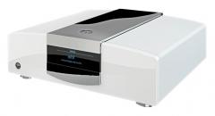 Amplificador de potencia stereo MBL C21