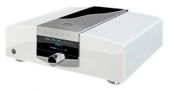 Amplificador integrado MBL C51