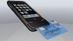 Compras online en MercaOlé