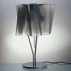 Artemide logico tavolo lámpara de sobremesa