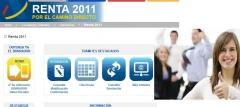 Como solicitar el borrador de la declaración de la renta 2011 http://0z.fr/nhart