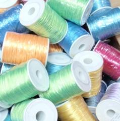 minimarket@ono.com.....tenemos mas de 25 colores
