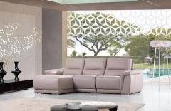 Sofa modelo coimbra de pedro ortiz