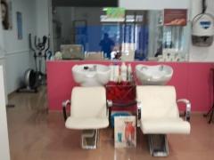 Foto 303 centros de belleza - Centro de Belleza Fénix