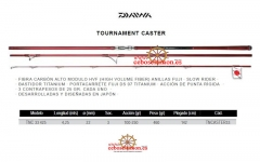 Www.ceboseltimon.es - caña daiwa tournament caster surf tnc425 (33)