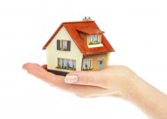 Asiste hogar, agencia servicio domestico