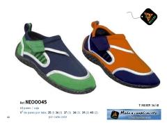Neoprenos - beleza shoes
