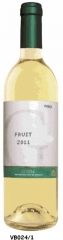 Rueda white wine d.o. rueda varietal: verdejo 100% production notes: the bunches were hand picked, c