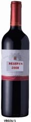 Chile wine d.o. valle de colchagua (chile vi region) origin: grapes from our vineyards in colchagua