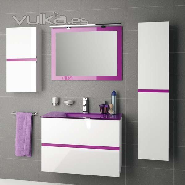 Muebles De Baño Asturias:muebles de baño en todas las medidas y colores