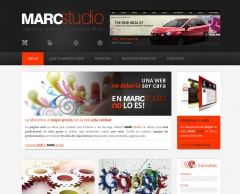 Marcstudio - foto 16