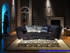 Modelo pensiero, exclusivo modelo disponible unicamente en sofa de 2,50 y sofa de 3,45 disponible en