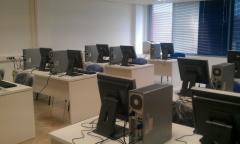 Ichton software s.l. - foto 1