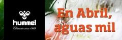 En Abril precios m�s bajos. www.deportespolos.com