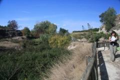 Geoinnova realiza estudios ambientales en distintos ámbitos y sectores