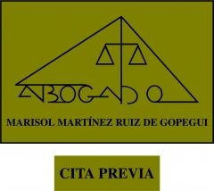 Logo identificativo
