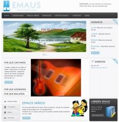 Inovasweb - foto 3