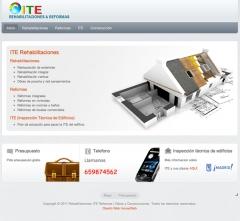Inovasweb - foto 1