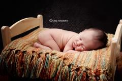 Fot�grafos de beb�s en granada