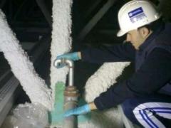Sedel aircomp systems instalaciones neumaticas grandes