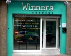 Academia de ingles en sevilla: winners academy - foto 10