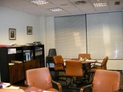 Despacho administracion fincas