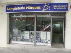 Nuestra tienda en plaza filipinas nº 28 sabadell