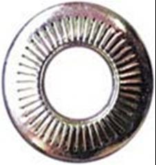 Arandelas contact  arfisa representaciones, s.c.p