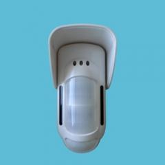 Detector exterior sinrobos.com