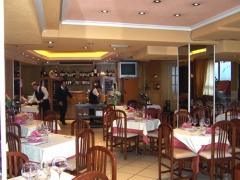 Reuniones de empresa en restaurante don bustos salamanca