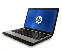 HP 630 con i3, 500Gb, 4Gb disponible en www.consumiblesa3f.com