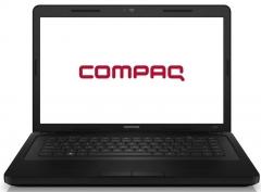 Portátil ideal para ofimática y navegar por internet. El mejor precio en www.consumiblesa3f.com