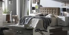 Foto 4 mobiliario en Ourense - Muebles González