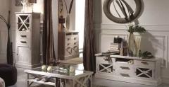 Foto 5 mobiliario en Ourense - Muebles González