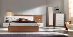 Foto 8 mobiliario en Ourense - Muebles González