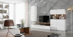 Foto 23 mobiliario en Ourense - Muebles González